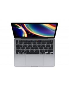 apple-macbook-pro-lpddr4x-sdram-barbar-dator-33-8-cm-13-3-2560-x-1600-pixlar-10-e-generationens-intel-core-i5-16-gb-512-1.jpg