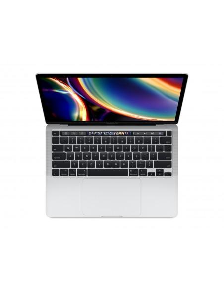 apple-macbook-pro-kannettava-tietokone-33-8-cm-13-3-2560-x-1600-pikselia-10-sukupolven-intel-core-i5-16-gb-lpddr4x-sdram-1.jpg