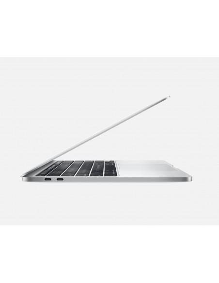 apple-macbook-pro-lpddr4x-sdram-barbar-dator-33-8-cm-13-3-2560-x-1600-pixlar-10-e-generationens-intel-core-i5-16-gb-1000-2.jpg