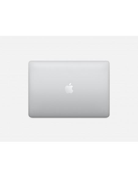 apple-macbook-pro-lpddr4x-sdram-barbar-dator-33-8-cm-13-3-2560-x-1600-pixlar-10-e-generationens-intel-core-i5-16-gb-1000-4.jpg