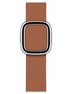 apple-mwrc2zm-a-tillbehor-till-smarta-armbandsur-band-brun-lader-1.jpg