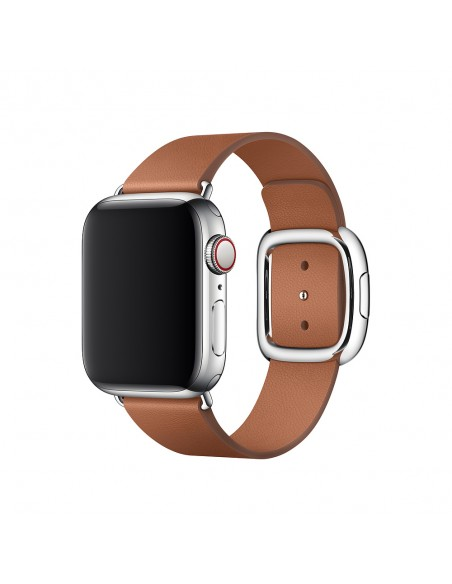 apple-mwrc2zm-a-tillbehor-till-smarta-armbandsur-band-brun-lader-2.jpg