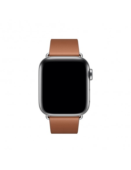 apple-mwrc2zm-a-tillbehor-till-smarta-armbandsur-band-brun-lader-3.jpg