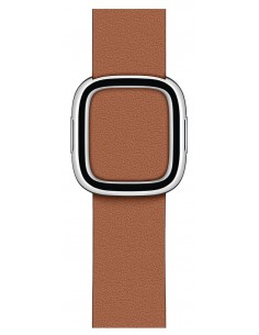 apple-mwrd2zm-a-smartwatch-accessory-band-brown-leather-1.jpg