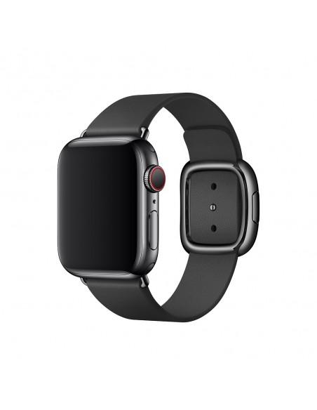 apple-mwrf2zm-a-tillbehor-till-smarta-armbandsur-band-svart-lader-2.jpg