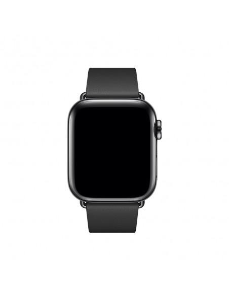 apple-mwrf2zm-a-smartwatch-accessory-band-black-leather-3.jpg