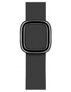 apple-mwrg2zm-a-smartwatch-accessory-band-black-leather-1.jpg