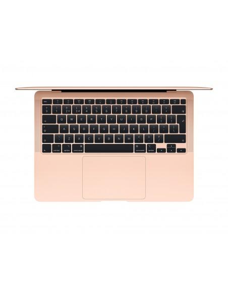 apple-macbook-air-kannettava-tietokone-33-8-cm-13-3-2560-x-1600-pikselia-10-sukupolven-intel-core-i3-8-gb-lpddr4x-sdram-2.jpg