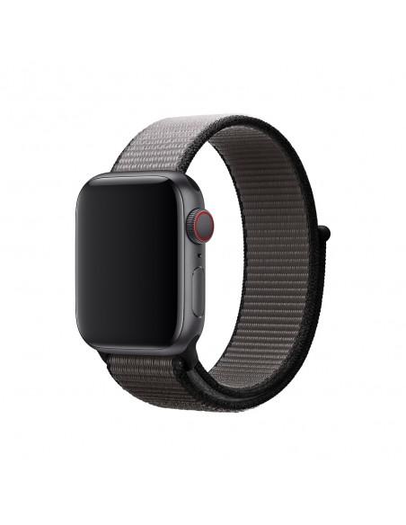 apple-mwtq2zm-a-tillbehor-till-smarta-armbandsur-band-svart-gr-nylon-2.jpg