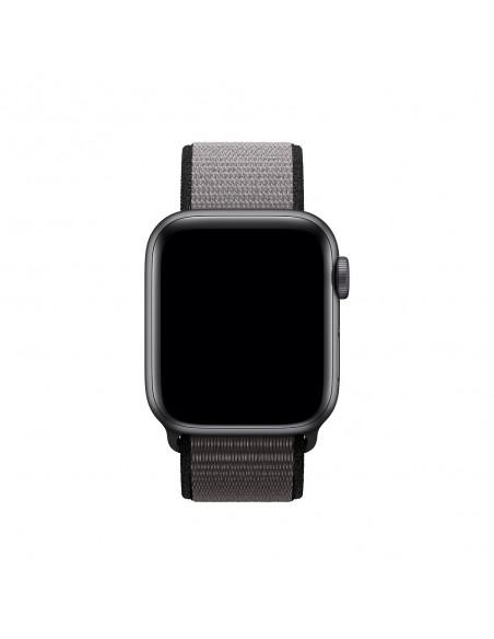 apple-mwtq2zm-a-tillbehor-till-smarta-armbandsur-band-svart-gr-nylon-3.jpg