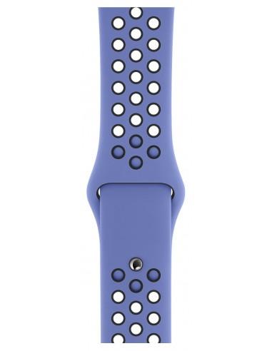 apple-mwua2zm-a-smartwatch-accessory-band-multicolour-fluoroelastomer-1.jpg