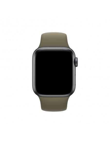 apple-mwul2zm-a-tillbehor-till-smarta-armbandsur-band-khaki-fluoroelastomer-3.jpg