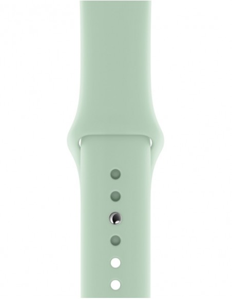 apple-mwuq2zm-a-tillbehor-till-smarta-armbandsur-band-beryllfargad-fluoroelastomer-1.jpg