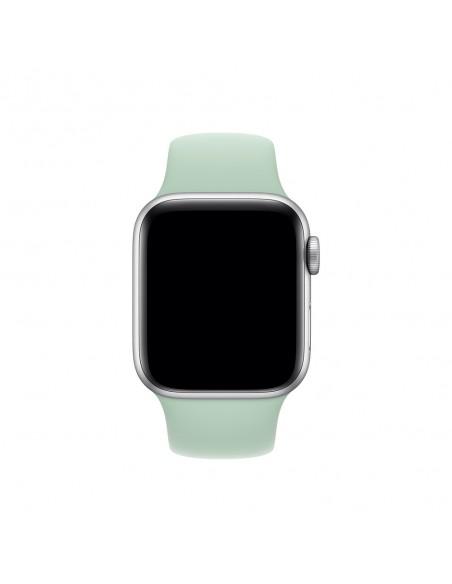 apple-mwuq2zm-a-tillbehor-till-smarta-armbandsur-band-beryllfargad-fluoroelastomer-3.jpg