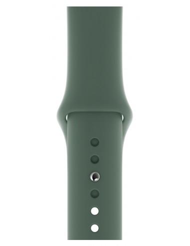 apple-mwur2zm-a-tillbehor-till-smarta-armbandsur-band-gron-fluoroelastomer-1.jpg