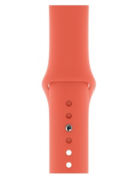 apple-mwut2zm-a-tillbehor-till-smarta-armbandsur-band-orange-fluoroelastomer-1.jpg