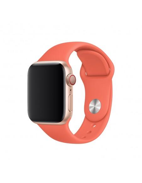 apple-mwut2zm-a-tillbehor-till-smarta-armbandsur-band-orange-fluoroelastomer-2.jpg
