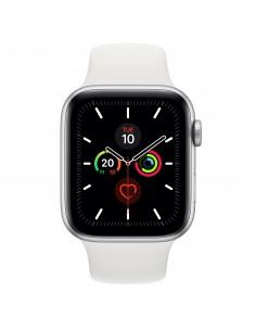 apple-watch-series-5-44-mm-oled-silver-gps-1.jpg