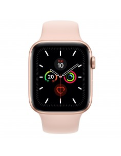 apple-watch-series-5-44-mm-oled-kulta-gps-satelliitti-1.jpg