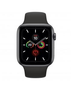 apple-watch-series-5-44-mm-oled-harmaa-gps-satelliitti-1.jpg