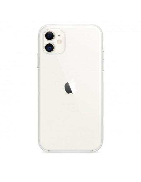 apple-mwvg2zm-a-mobiltelefonfodral-15-5-cm-6-1-omslag-transparent-1.jpg