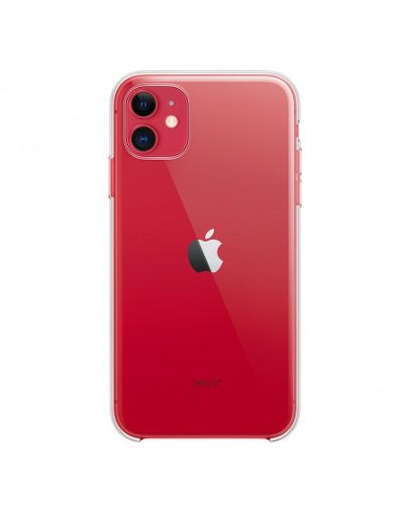 apple-mwvg2zm-a-mobiltelefonfodral-15-5-cm-6-1-omslag-transparent-6.jpg