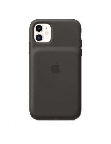 apple-mwvh2zy-a-matkapuhelimen-suojakotelo-15-5-cm-6-1-suojus-musta-1.jpg