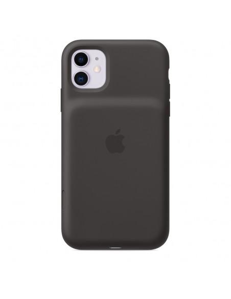 apple-mwvh2zy-a-matkapuhelimen-suojakotelo-15-5-cm-6-1-suojus-musta-5.jpg
