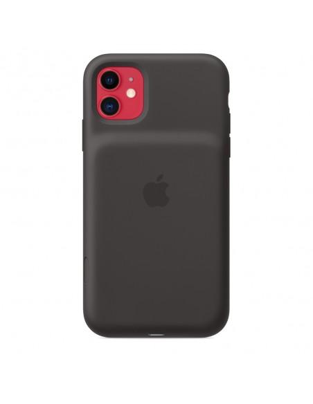 apple-mwvh2zy-a-matkapuhelimen-suojakotelo-15-5-cm-6-1-suojus-musta-6.jpg