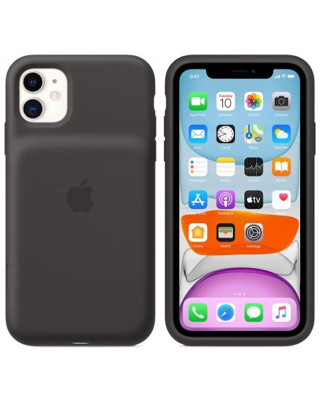 apple-mwvh2zy-a-matkapuhelimen-suojakotelo-15-5-cm-6-1-suojus-musta-9.jpg