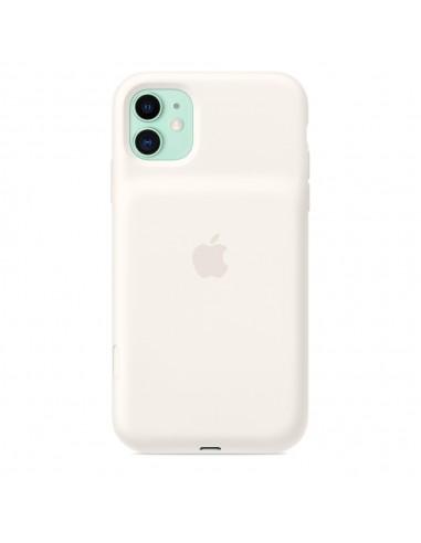 apple-mwvj2zy-a-mobiltelefonfodral-15-5-cm-6-1-omslag-graddfargad-vit-1.jpg