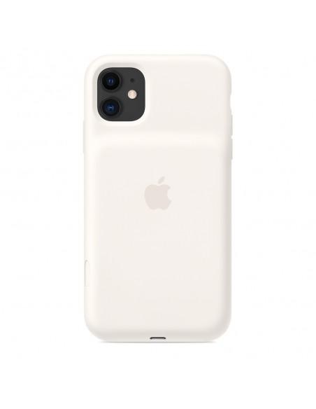 apple-mwvj2zy-a-mobiltelefonfodral-15-5-cm-6-1-omslag-graddfargad-vit-3.jpg