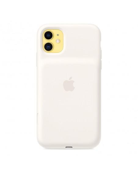 apple-mwvj2zy-a-mobiltelefonfodral-15-5-cm-6-1-omslag-graddfargad-vit-4.jpg