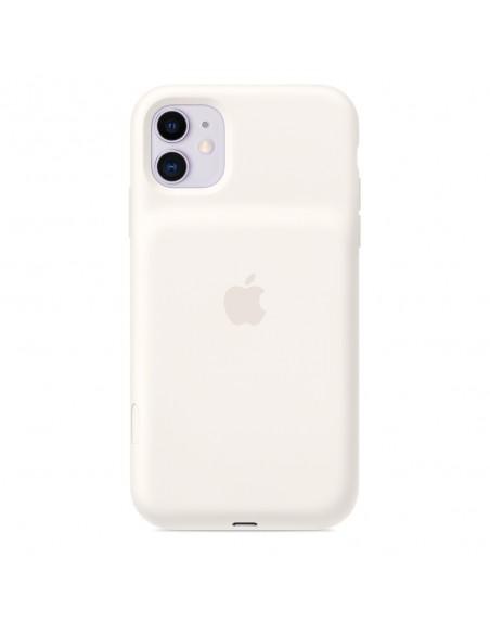 apple-mwvj2zy-a-mobiltelefonfodral-15-5-cm-6-1-omslag-graddfargad-vit-5.jpg