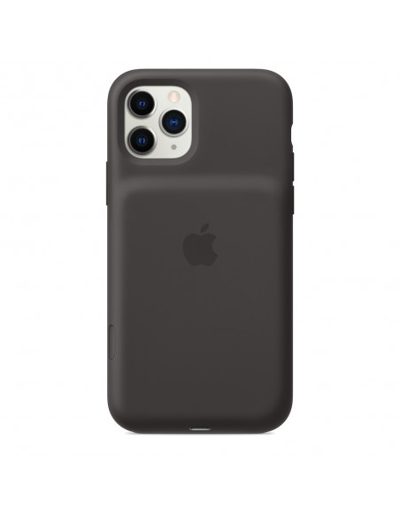 apple-mwvl2zy-a-mobile-phone-case-16-5-cm-6-5-cover-black-2.jpg