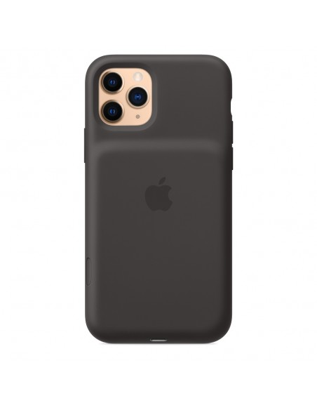 apple-mwvl2zy-a-mobile-phone-case-16-5-cm-6-5-cover-black-4.jpg