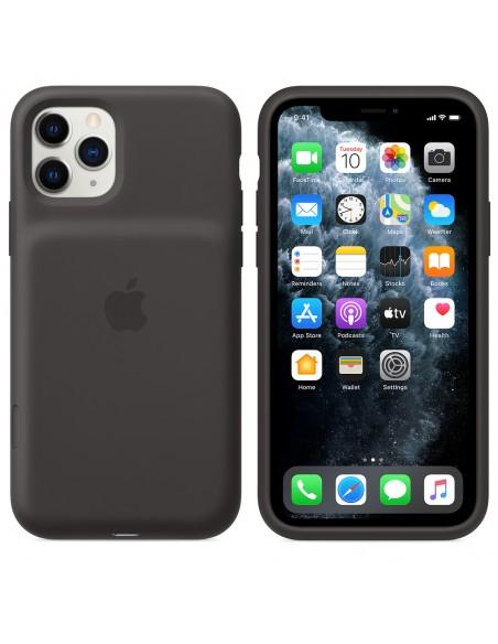 apple-mwvl2zy-a-mobiltelefonfodral-16-5-cm-6-5-omslag-svart-7.jpg