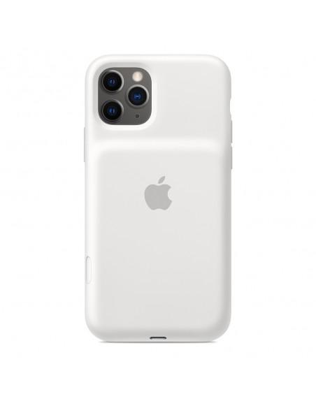 apple-mwvm2zy-a-mobiltelefonfodral-16-5-cm-6-5-omslag-vit-1.jpg