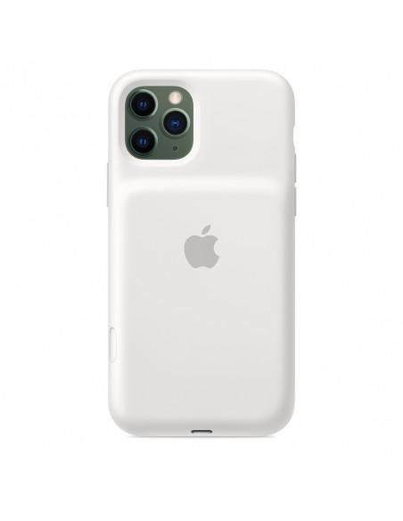 apple-mwvm2zy-a-mobiltelefonfodral-16-5-cm-6-5-omslag-vit-3.jpg