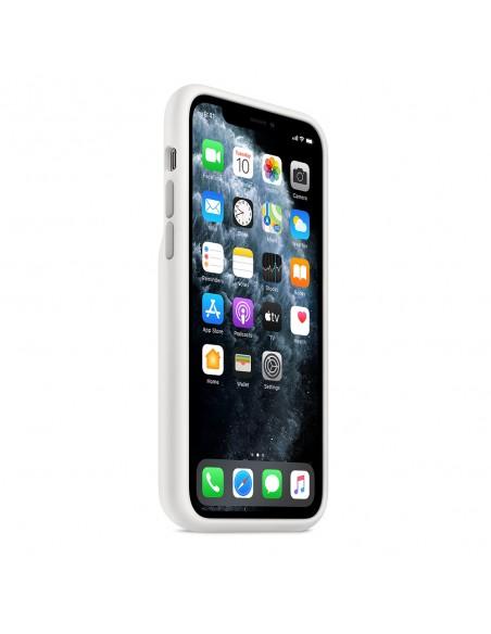 apple-mwvm2zy-a-mobiltelefonfodral-16-5-cm-6-5-omslag-vit-6.jpg