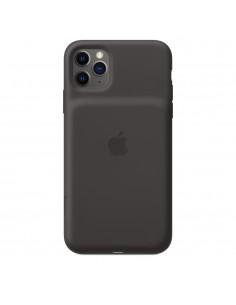 apple-mwvp2zy-a-mobile-phone-case-16-5-cm-6-5-cover-black-1.jpg