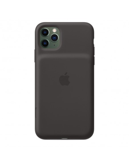 apple-mwvp2zy-a-mobile-phone-case-16-5-cm-6-5-cover-black-3.jpg