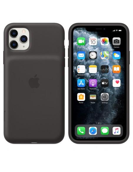 apple-mwvp2zy-a-mobile-phone-case-16-5-cm-6-5-cover-black-7.jpg