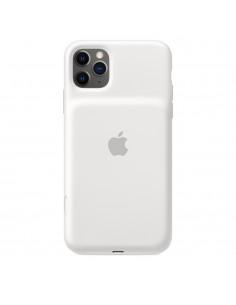 apple-mwvq2zy-a-mobiltelefonfodral-16-5-cm-6-5-omslag-vit-1.jpg