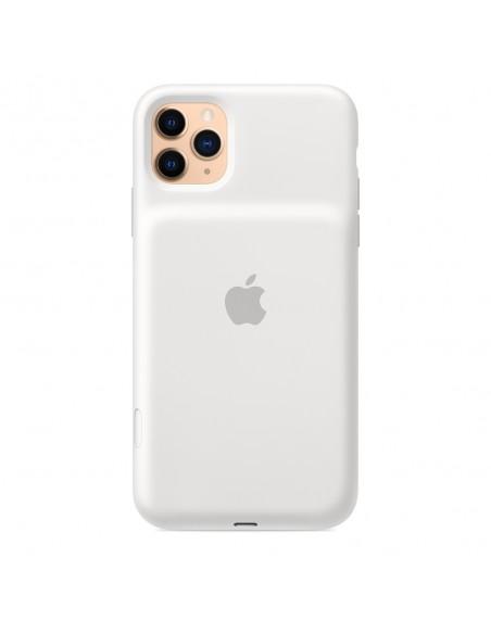apple-mwvq2zy-a-matkapuhelimen-suojakotelo-16-5-cm-6-5-suojus-valkoinen-4.jpg
