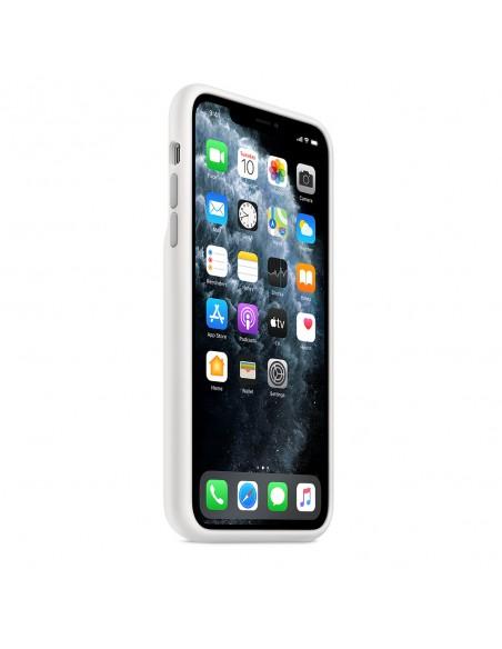 apple-mwvq2zy-a-matkapuhelimen-suojakotelo-16-5-cm-6-5-suojus-valkoinen-6.jpg