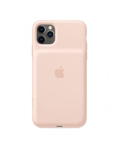 apple-mwvr2zy-a-matkapuhelimen-suojakotelo-16-5-cm-6-5-suojus-vaaleanpunainen-hiekka-1.jpg