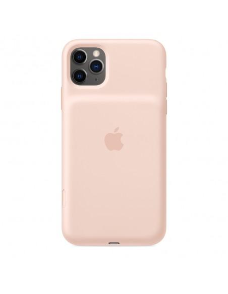 apple-mwvr2zy-a-mobiltelefonfodral-16-5-cm-6-5-omslag-rosa-slipa-1.jpg
