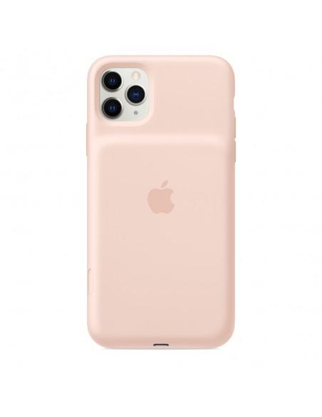 apple-mwvr2zy-a-matkapuhelimen-suojakotelo-16-5-cm-6-5-suojus-vaaleanpunainen-hiekka-2.jpg