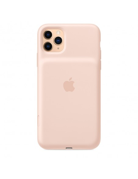 apple-mwvr2zy-a-matkapuhelimen-suojakotelo-16-5-cm-6-5-suojus-vaaleanpunainen-hiekka-4.jpg